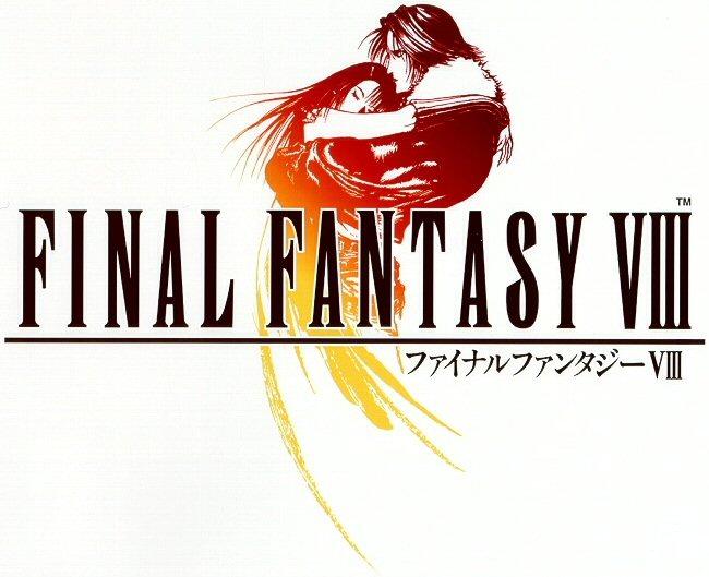 Logo_Final_Fantasy_VIII (1).jpg
